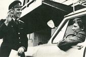 Берегись автомобиля 1966 кадры