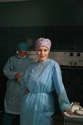 Дневник доктора Зайцевой 2012 кадры