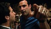 Проект X: Дорвались (2012) - криминальная комедия смотреть онлайн 2012 кадры