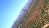 Воздушные гонщики 3D 2012 кадры