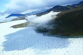 Арктика 3D 2012 кадры