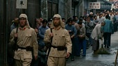 Вожделение (2007) - смотреть фильм онлайн в хорошем качестве 2007 кадры
