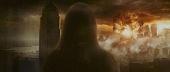 Разделитель - психологический триллер смотреть онлайн 2011 кадры