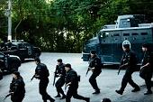 Элитный отряд: Враг внутри 2010 кадры
