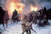 Конан-варвар 1982 кадры