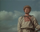 кадр №1 из фильма Садко (1952)