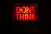 The Chemical Brothers: «Не думай» 2011 кадры