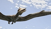 Тарбозавр 3D / Jeombaki: Hanbandoeui Gongryong 3D (2011)