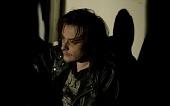 Король зомби 2013 кадры