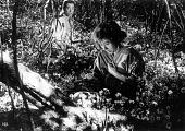 Семь самураев 1954 кадры