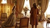 Прощай, моя королева 2012 кадры