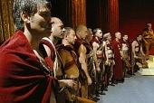 Цезарь должен умереть 2012 кадры
