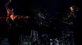 Теккен: Кровная месть 2011 кадры