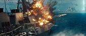 Морской бой 2012 кадры
