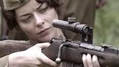 Снайпер 2: Тунгус 2012 кадры