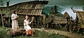кадр №3 из фильма Илья Муромец (1956)