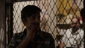 Красавица из трущоб 2011 кадры