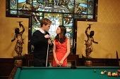 Уильям и Кэтрин 2011 кадры