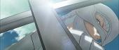 Берсерк. Золотой век: Фильм I. Бехерит Властителя 2012 кадры
