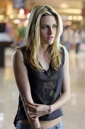 В стране женщин 2006 фильм мелодрамма с Кристен Стюарт смотреть онлайн 2006 кадры