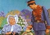кадр №3 из фильма Старая, старая сказка (1968)