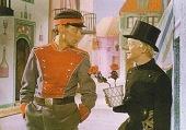 кадр №1 из фильма Старая, старая сказка (1968)