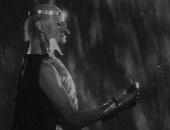кадр №3 из фильма Кащей Бессмертный (1944)