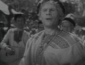 кадр №2 из фильма Кащей Бессмертный (1944)