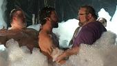 Медвежий город 2: Предложение 2012 кадры