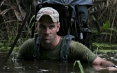 Пешком по Амазонке 2011 кадры