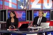 Служба новостей 2012 кадры