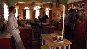 Кухня 2012 кадры