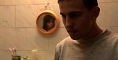 Клип 2012 кадры