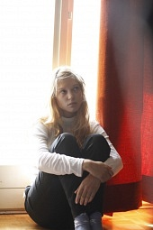 Сестра 2012 кадры