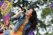 Camp Rock 2: Отчетный концерт 2010 кадры