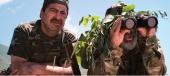 Невероятные приключения американца в Армении 2012 кадры