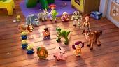 Веселозавр Рекс 2012 кадры