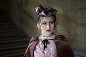 Сестра Моцарта (2010) - смотреть фильм онлайн в хорошем качестве HD 2010 кадры