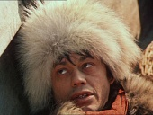 кадр №1 из фильма Остров сокровищ (1982)