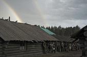 Польская сибириада 2013 кадры