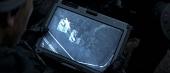 Спецотряд Призрак: Альфа 2012 кадры