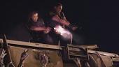 Долина смерти 2011 кадры