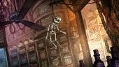 Магазинчик самоубийств 3D 2012 кадры
