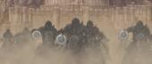 Берсерк: Золотой век. Фильм II. Битва за Долдрей 2012 кадры