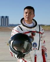 Шэньчжоу-11 2011 кадры