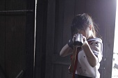 Задница зомби: Туалет живых мертвецов 2011 кадры