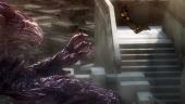 Эпоха дракона: Рождение Искательницы 2012 кадры