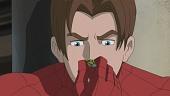 Великий Человек-паук 2012 кадры