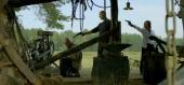 Соловей-Разбойник 2012 кадры