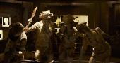 Сайлент Хилл 2 2012 кадры